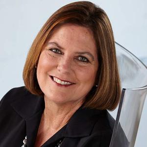 Rita Lowman
