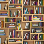 Insightful Books to Help You Jump the Queue