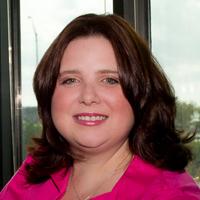 Jessica Rivelli.