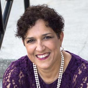 Lisa L. Demmi